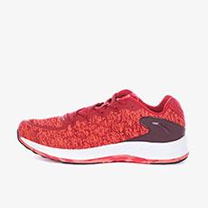 Мужские кроссовки Running A-FLASHFOAM 81835566-4