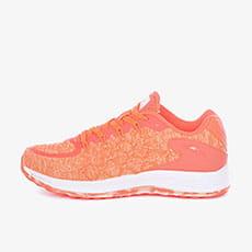 Женские кроссовки Running A-FLASHFOAM 82835566-3