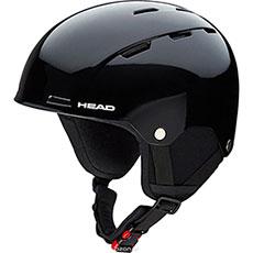 Шлем для сноуборда Head Taylor Black