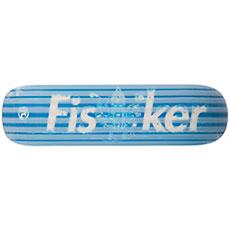 Сноускейт Ambition Fisker Premium Blue 33 x 8.75 (22.2 см)