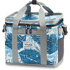 Сумка-холодильник Dakine Party Block 20 L Washed Palm