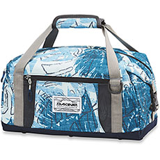 Сумка-холодильник Dakine Party Cooler 15 L Washed Palm