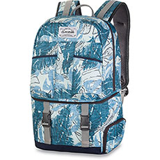 Сумка-холодильник Dakine Party Pack 28 L Washed Palm