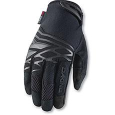 Перчатки Dakine Для Велоспорта Sentinel Black