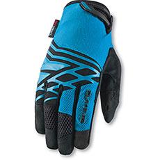 Перчатки Dakine Для Велоспорта Sentinel Blue Rock