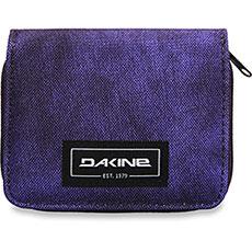 Кошелек женский Dakine Soho Purple Haze
