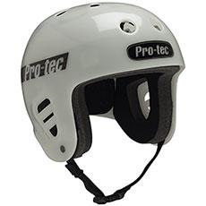 Шлем для сноуборда Pro-Tec Fullcut Skate Glw/Dk