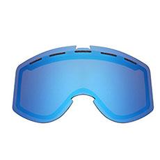 Линза для маски Ashbury Warlock Blue Mirror