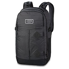 Рюкзак Dakine Split Adventure 38l Rincon 7996