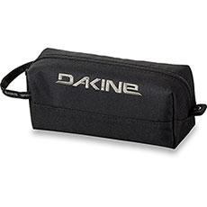 Пенал Dakine Accessory Case Blaсk 7996