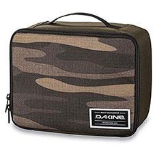 Ланчбокс Dakine Lunch Box 5 L Field Camo