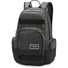 Рюкзак спортивный Dakine Atlas 25 L Rincon