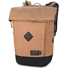 Рюкзак туристический женский Dakine Infinity Pack 21 L Ready 2 Roll