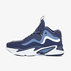 Мужские ботинки Lifestyle 81848971-7