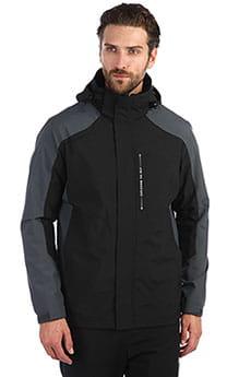Мужская куртка Outdoor A-PROOF RAIN I 85846671-5