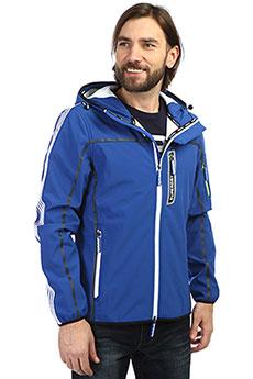 2c4be4f838b7 Весенне осенние мужские куртки - купить в интернет-магазине Проскейтер