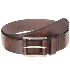 Ремень Billabong Curva Belt Chocolate