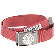 Ремень Element Beyond Belt Brick Red