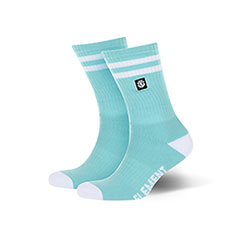 Носки Element Vivid Socks Brook Green
