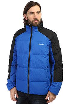 Куртка Element Albany Jacket Royal Blue