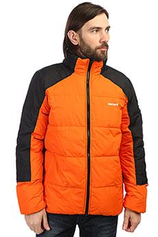 Куртка Element Albany Jacket Burnt Orange