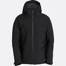 Куртка утепленная Billabong Expedition Iceberg