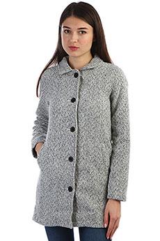 Пальто женское Element Just Might Multi
