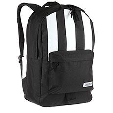 Рюкзак городской Anteater Bag stripe_black