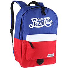 Рюкзак городской Anteater Bag pepsi