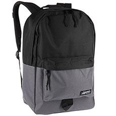 Рюкзак городской Anteater Bag combo_grey