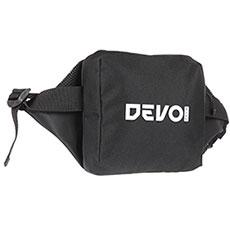 Сумка поясная Devo B-362