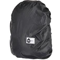 Чехол-дождевик для рюкзака S.G.M. B359