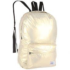 Рюкзак городской S.G.M. B-368