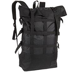 Рюкзак туристический Devo B-366