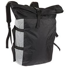 Рюкзак туристический Devo EL-Capitan