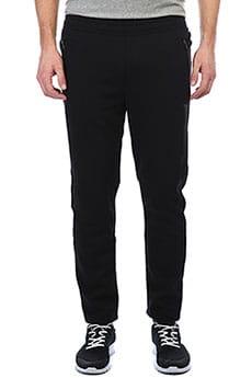 Мужские брюки Running A-ANTISTATIC