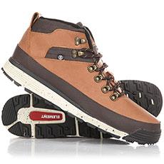 b4786522e323 Спортивные мужские ботинки - купить в интернет-магазине Проскейтер