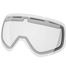 Линза для маски Shred Lens D Mini 81% Clear
