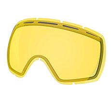 Линза для маски Shred Lens D Stupefy 72% Clear