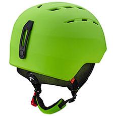 VICO шлем горнолыжный Green XL/XXL(Зима 2019 HEAD Шлемы)
