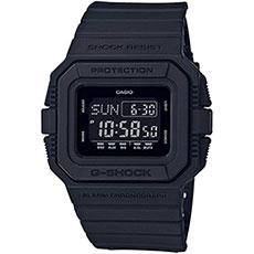 Электронные часы Casio G-Shock Dw-d5500bb-1er Black
