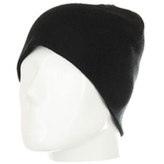 Шапка Element Tree Stand Beanie Charcoal