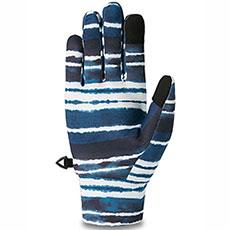 Перчатки Dakine Rambler Resin