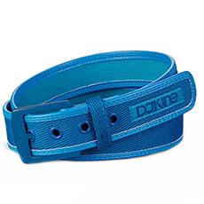 Ремень Dakine Felix Belt Blue