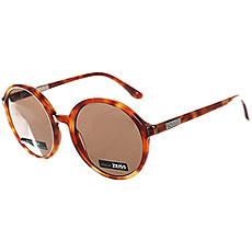 Женские солнцезащитные очки Blossom Roxy