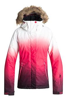 Сноубордическая куртка Jet Ski SE Roxy