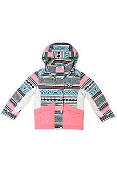Куртка детская Billabong Kayla
