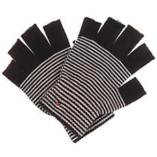Перчатки Dekline Pins Gloves Blk/Grey