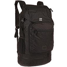 Рюкзак туристический Billabong Alpine Pack Stealth