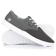 Кроссовки Etnies Jameson Sc Dark Grey